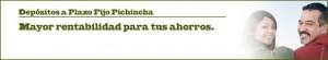 depositos_pichincha
