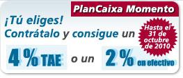 destacado_plancaixamomento_es