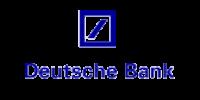 deutsche_bank_ag-logo