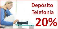 dip_tel_es