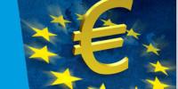 diposit-combinat-motor-europa