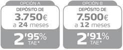 diposit-lcd-es-101109