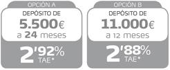 diposit-netbook-es-101109