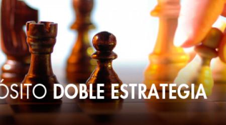 doble-estrategia cam