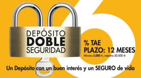 doble-seguridad