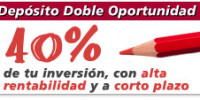 doble_oportunidad_02