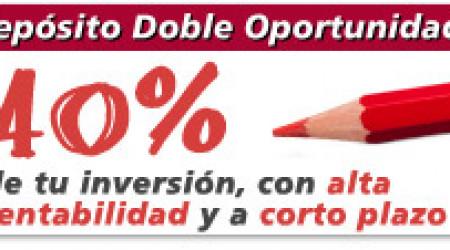 doble_oportunidad_02