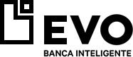 Dep sitos evo banco for Oficinas evo banco