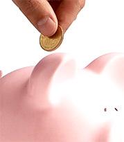 mejores depositos bancarios 2012