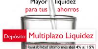 gp_depositoliquidez-01