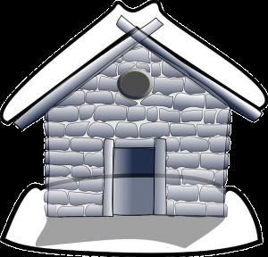 Mejores hipotecas primera vivienda Julio 2013