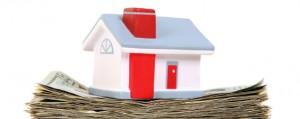 hipoteca-dudosa