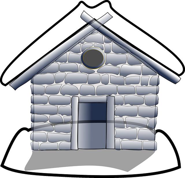 Mejores Subrogaciones de Hipotecas Julio 2013