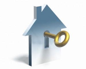 hipotecas-bancos