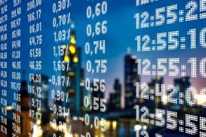 Social Trading, una manera de salir de tus deudas