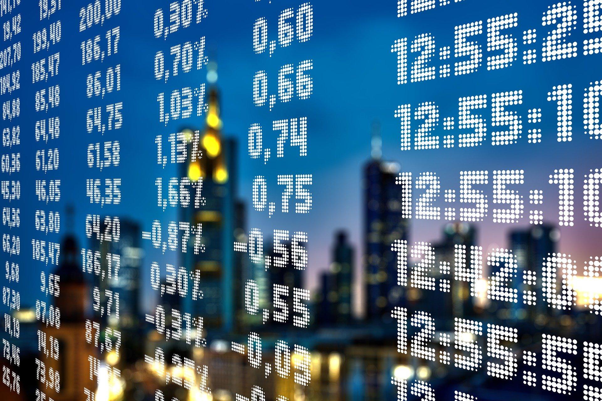 euribor, hipotecas tipo variable, calculo euribor