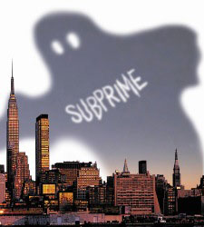 hipotecas-subprime