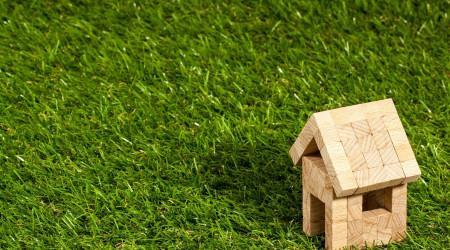 hipotecas, pandemia, INE