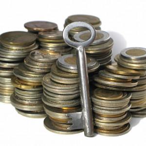 img_que_ventajas_tiene_un_deposito_bancario_7388_orig