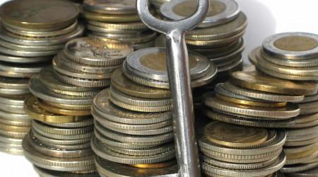 ¿Qué son los depósitos referenciados?