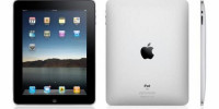 ipad-16-gb-wifi-3g