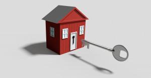 hipotecas, entidades bancarias, competencia