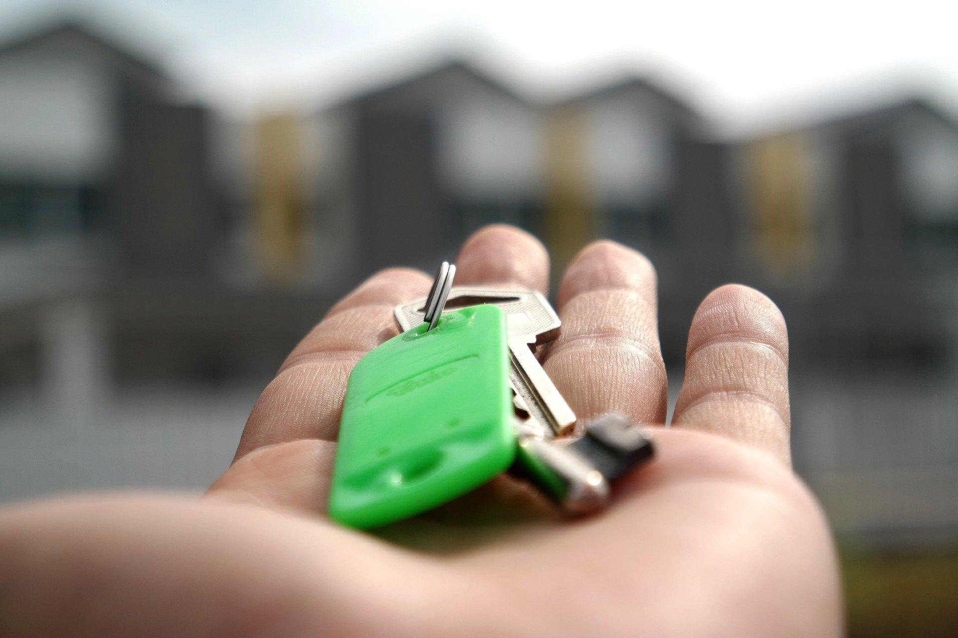 hipotecas, euríbor, crisis económica