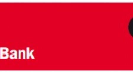 logo activobank