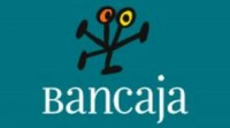 logo-bancaja