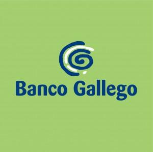 Depósitos a 6 y 12 meses de Banco Gallego