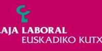 logo-caja-laboral-euskadiko-kutxa1