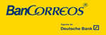 logo_bancorreos2