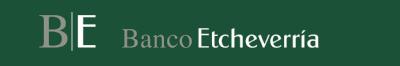 logo_etch