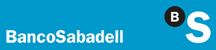 logo_sabadell1