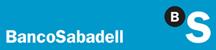 logo_sabadell2