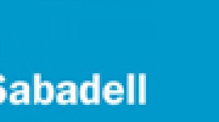 logo_sabadell3