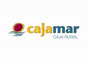 logotipo-Cajamar-Caja-rural