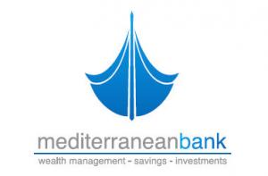 mediterrean