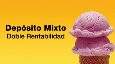 mixto_cas