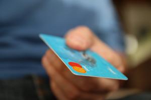 Mini créditos en línea, rápidos y fiables