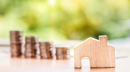 hipotecas, OCU, Euríbor