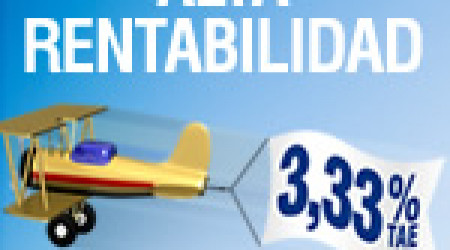 on_deposito_333_cruzada