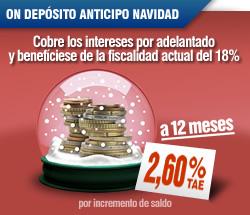 on_deposito_anticipo_navidad