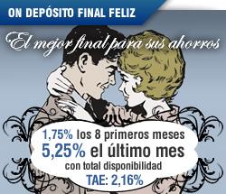 on_deposito_final_feliz1
