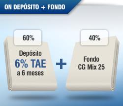 on_deposito_fondo_abr2010_01