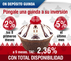 on_deposito_guinda1