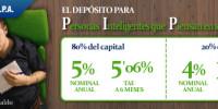 on_deposito_pipa_530x170