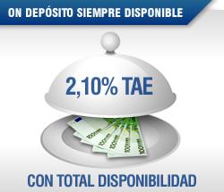 on_deposito_siempre_disponible_250x215