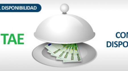 on_deposito_total_disponibilidad
