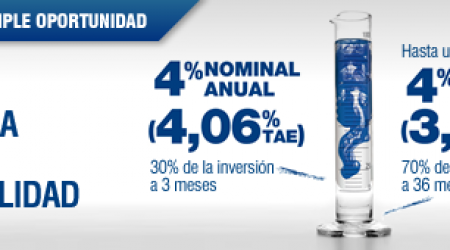 on_deposito_triple_oportunidad_530x170